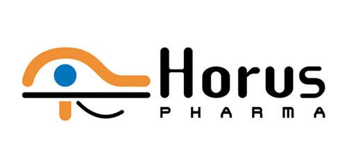 logo-horus