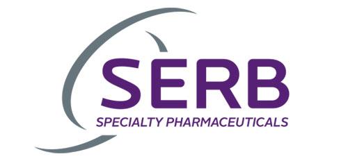 logo-serb
