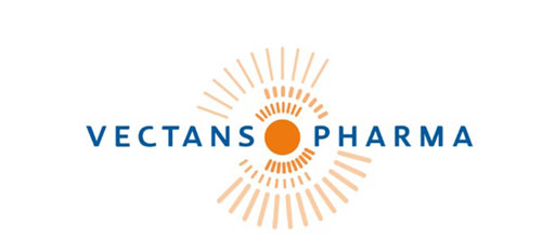 logo-vectans