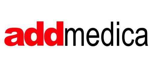 logo-addmedica