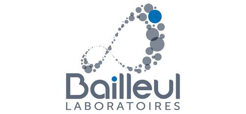 logo-bailleul