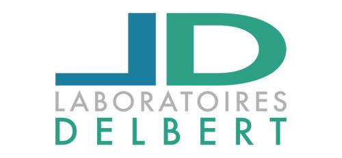 logo-delbert