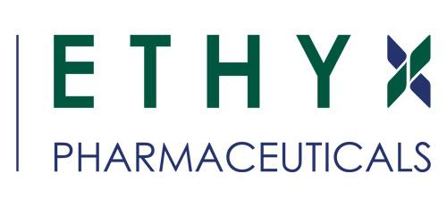 logo-exhys