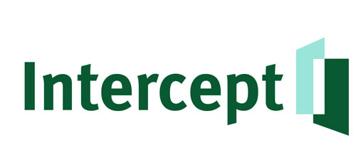 logo-intercept