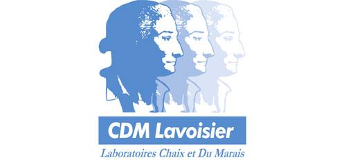 logo-lavoisier