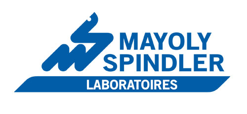 logo-mayoly-spindler
