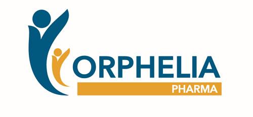 logo-orphelia