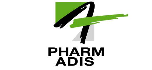 logo-pharm-adis