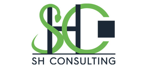 logo-sh-consulting