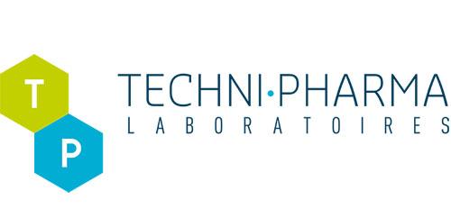 logo-technipharma