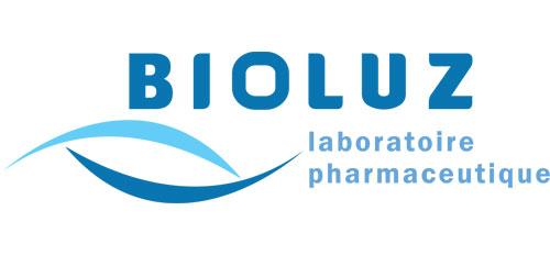 logo-bioluz