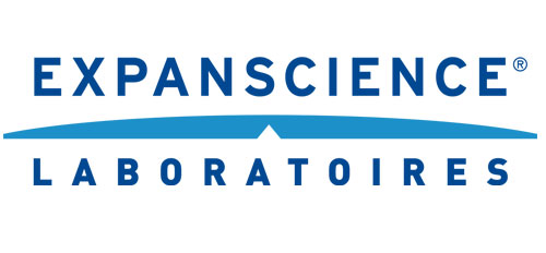 logo-expenscience