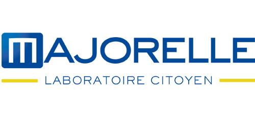 logo-majorelle