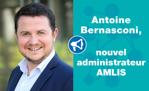 Message A. Bernasconi