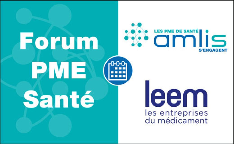 actu-leem02